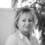 Christiane Hoier